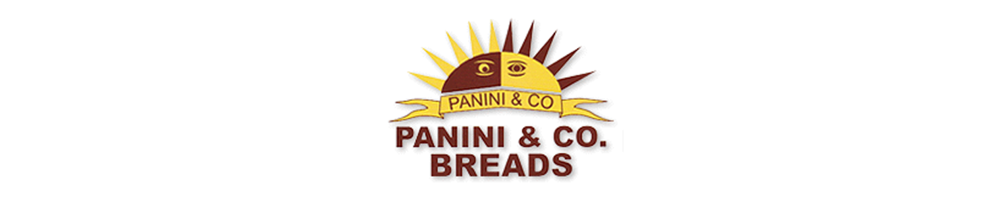 Welcome to Panini &